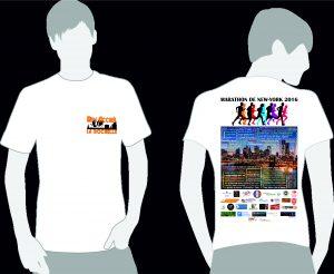 tee-shirt-marathon-new-york-2016
